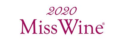 2020ミスワイン